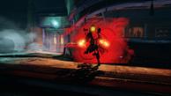 BioShockInfinite 2015-06-07 14-53-01-425
