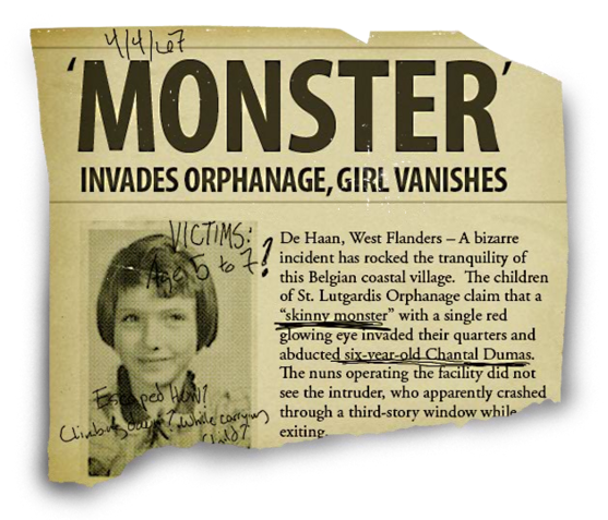 File:Monster headline.png