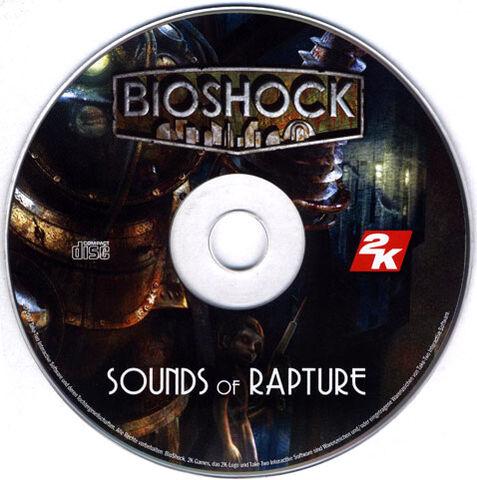File:Bioshock Sounds Of Rapture CD.jpeg