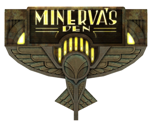 File:Minerva's Den Sign.png