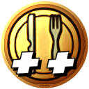 Extra Nutrition 3 Icon.png