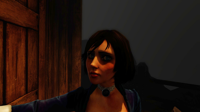 File:BioShock Infinite Screen 105.png