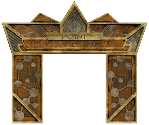 File:Point Prometheus entrance.png