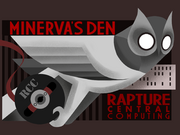 Minervasden1.png