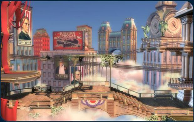 File:Columbia-BioShock-Infinite.jpg