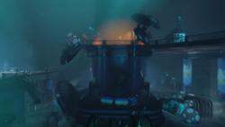 BioShockInfinite 2015-10-25 16-26-57-506
