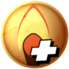 Incinerate! 2 Icon