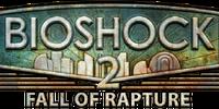 BioShock 2 Multiplayer