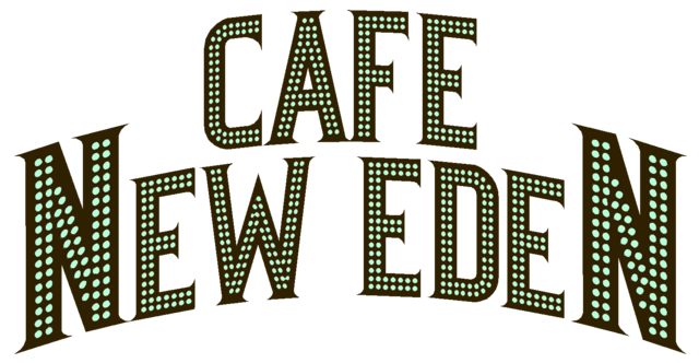 File:Cafe New Eden Sign.png