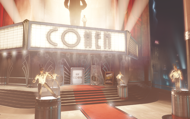 File:High Street - Cohen private club-entrance f0528.png