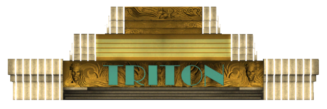 File:Triton Cinema Sign.png