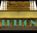 Triton Cinema