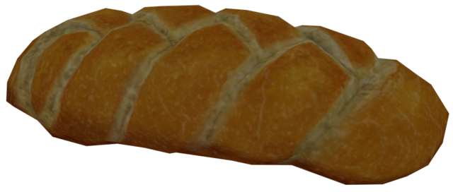 File:Bread Render BSi.png