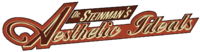 Dr. Steinman's Aesthetic Ideals sign