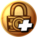 File:Security Expert 2 Icon.png