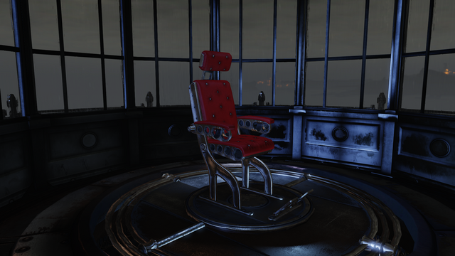 File:Chair in the lighthouse.png