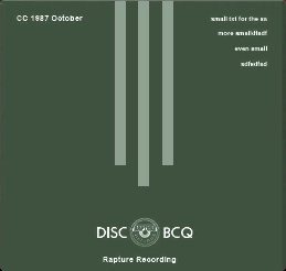 File:Record Album Cover 2 BSI BaS.png