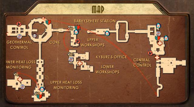 File:Hephaestus Map.png