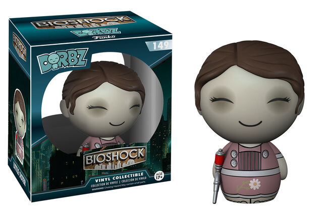 File:Little Sister Dorbz Figure.jpg
