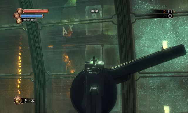 File:Bioshock2 2014-03-02 21-42-56-145.png