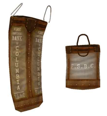 File:First Savings Bank of Columbia bags.png