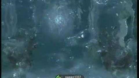 Bioshock-032-Kill martin finnegan