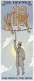 Skyhook Advertisment by Robb Waters.jpg