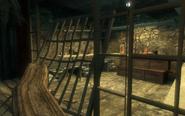 Apollo Hestia Headquarters 04