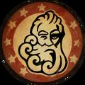 Hand of the Prophet badge.png