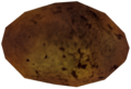 Potato Render BSi.png