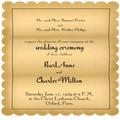 Porter Wedding Invitation.png