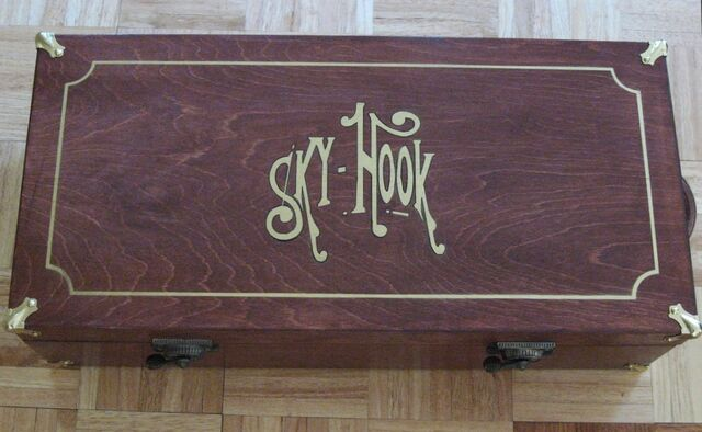 File:Prototype Skyhook box.jpg
