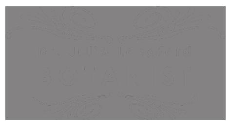 File:Dr Julie Langford Botanist.png