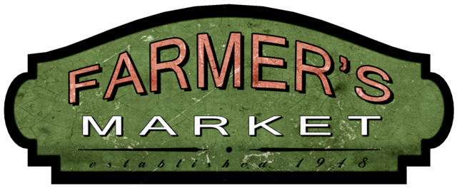 File:Farmer's Market Entrance.png