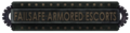 Failsafe Armored Escorts Sign.png