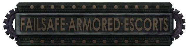 File:Failsafe Armored Escorts Sign.png