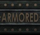 Failsafe Armored Escorts