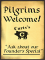 Pilgrims Welcome Curt's.png