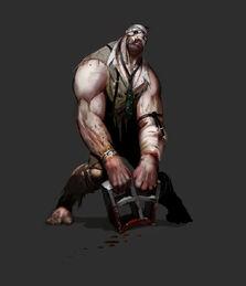 Brute3