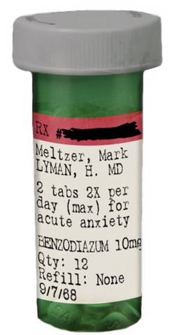 File:Pills.png