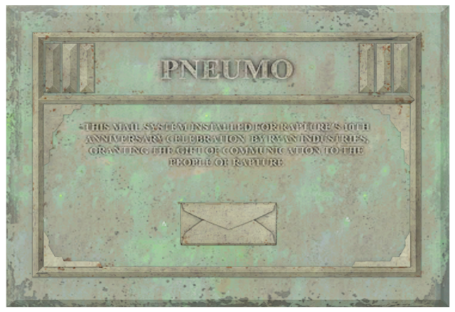 File:Pneumo Plaque.png
