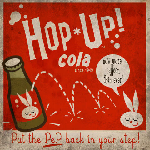 File:Hop-Up Cola 1.jpg