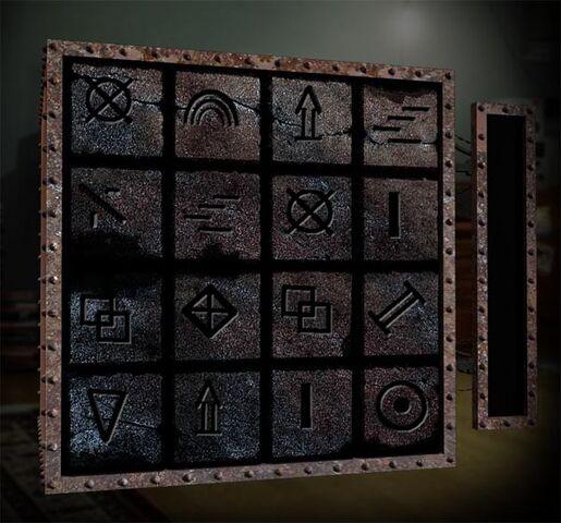 File:Vault puzzle L2.jpg