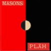 File:Record Album Cover Masons Plah BioShock.png