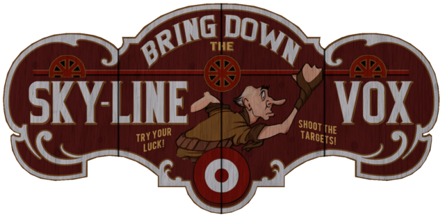 File:Bring Down the Sky Line Vox sign.png