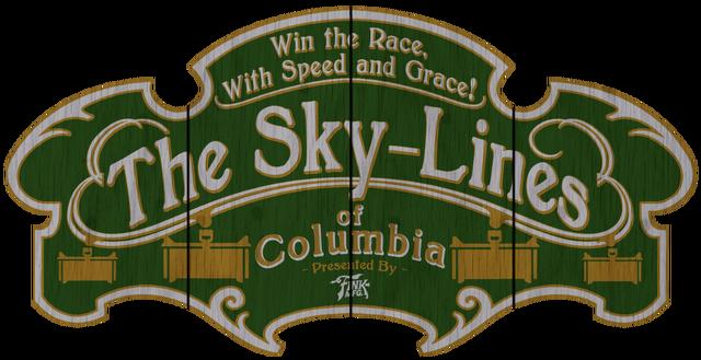 File:Sky Line Fairgrounds sign.png