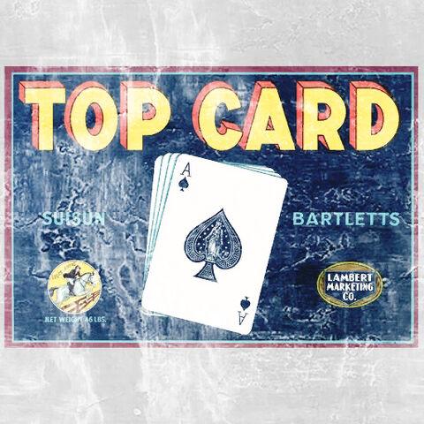 File:Top Card.jpg