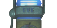 EVE Hypo
