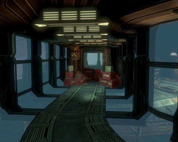 File:BioShock 2-Inner Persephone - Augustus Sinclair lifeboat TNT f0361.jpg