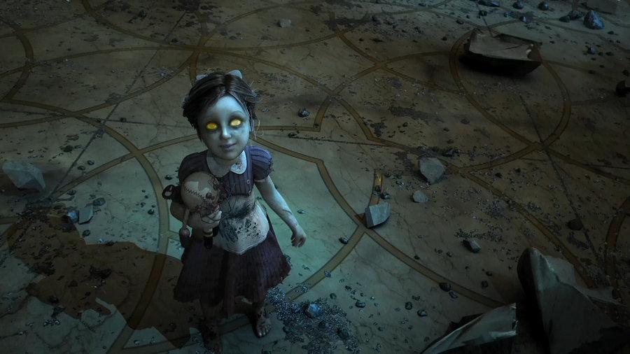 Bioshock_2_little_sister_by_narutox79-d3